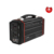 AYAA 250-Watt Portable Battery Generator Power Station, 60000mAh Pure Sine CPAP Wave Backup Power Source PowerHouse, Supply Char