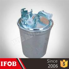 Car Part Supplier Diesel Fuel Filter Water Separator For 1.4 6Q0 127 400 H