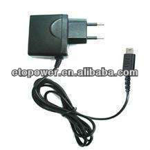Etop universal ac adapter for kinect