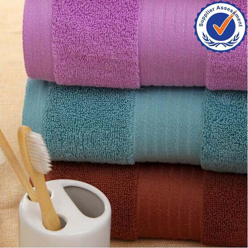 Used hotel towels Microfiber Cleaning Cloths Car washing towel