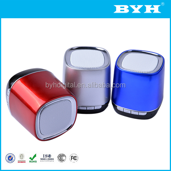 shenzhen factory supply plastic molded speaker cabinet