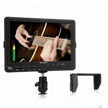 "BESTVIEW S7 4K camera External display HD monitor video TFT field 7"" inch DSLR lcd monitor shootout 1920*1200"