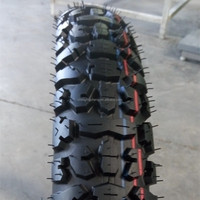 china brands tires best suppliers enduro tire motorcycle tires