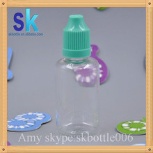 Air tight plastic pill bottle from manufacturer in China plastic pill bottle plastic pill bottle