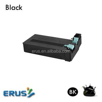 For Samsung SCX-D6555A Toner Cartridge