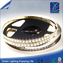 DC 12V Led Flexible Strips 3014 120Leds For Jewelry Display Ark Lighting