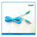 China supplier 2015 wholesale promotion magnet usb cable