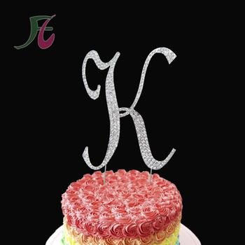 香港女�:,j�o��i��l_13mm letter a b c d e f g h i j k l m n o p q r s