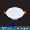 Wholesale Prices ul super bright 2.5inch 5W led downlight