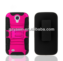 case for samsung i9295 galaxy s4 active,protective phone case for samsung galaxy s4