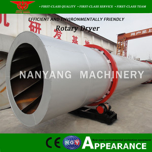 Quality and cheap drum dryer / coal dryer / rotary coal dryer kiln