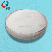 factory supplier silica gel used oil tire oil refining decoloring chemicals