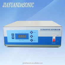 ultrasonic wave generator
