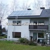 /product-detail/5kw-10kw-pv-solar-panels-off-grid-power-system-kit-take-tv-lights-fan-computer-air-conditioner-fridge-all-house-load-631258620.html
