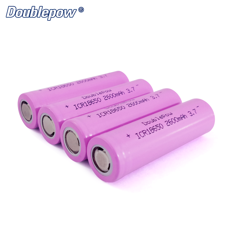 ion Rechargeable Battery.png