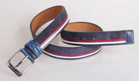 High Quality Leather Belts by YSK Exclusive