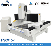 China supplier CE approved stone cutting machine/cnc router stone engraving machine/marble stone block sawing machine