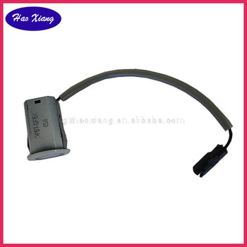 PDC Parking Sensor for PZ362-00208-A0/188300-9000