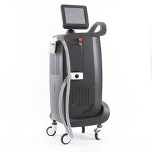 Alibaba Hot Sale Three Wavelength 755nm 808nm 1064nm Diode Laser Hair Removal Machine,Diode Laser Price