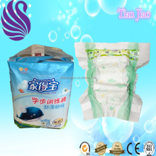 2017 wholesale dipers disposable baby export diapers in karachi baby training pants
