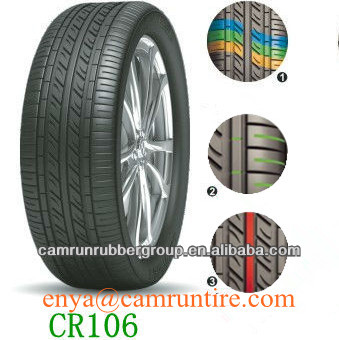 "car tires14""-22"" auto part"