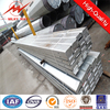 galvanized steel c channel for power line