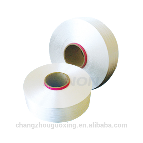 50-300D polypropylene monofilament yarn (pp yarn) for factory use