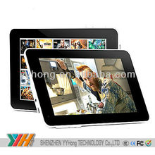 Cheap android tablet pc 7 inch wintouch tablet pc