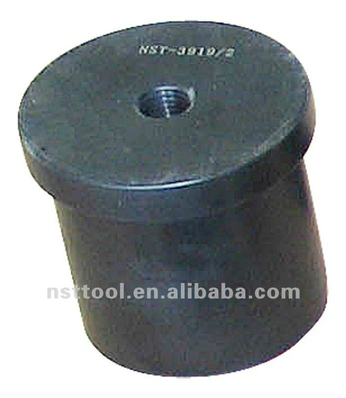 NST-3919 Assembly Aid (2.9L) Piston Pin Installation Tool for Porsche