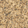 Vietnam yellow granite for granite table and vanity top with low price