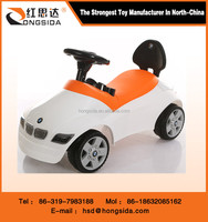 cheap quality modern kid ride on toy car vehicle