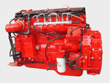 Factory price lister diesel engine for sale nissan qd32 diesel engine for sale FAW xichai 6DL2-37E3 Automobile engine