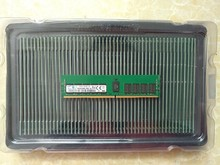 Samsung Server DDR4 PC19200/2400MHz ECC Reg CL17 16GB (M393A2G40EB1-CRC) on alibaba SY