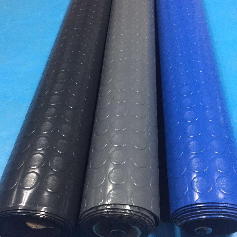 Pvc Floor Covering For Indoor Usage Natural Wood Looking Plastic Flooring Hot Selling Vinyl