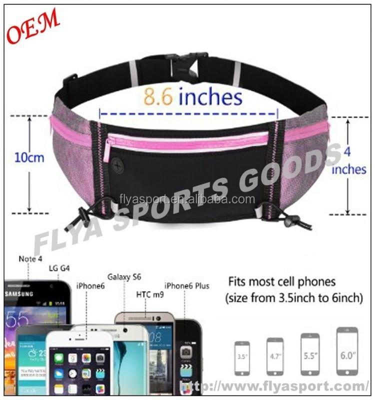 hydration running waist belt (3).jpg