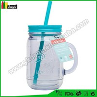 plastic coconut cup bubble tea plastic cup sealing film ice cream plastic cup