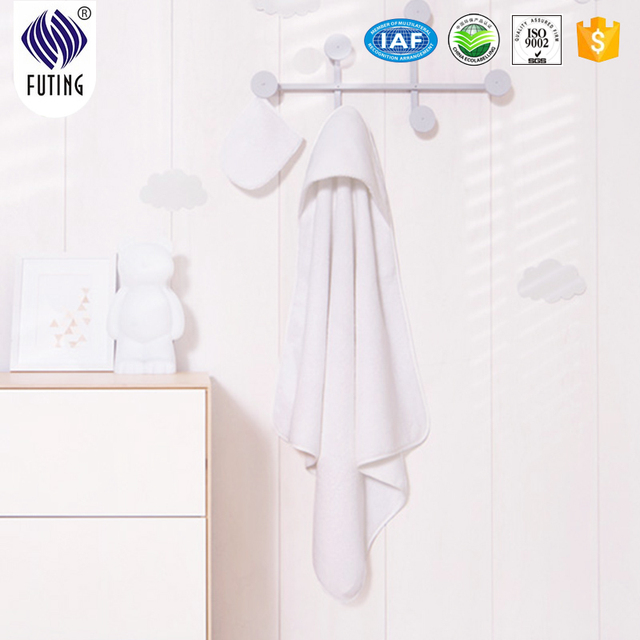 face towel 100% cotton hot airline hand towel