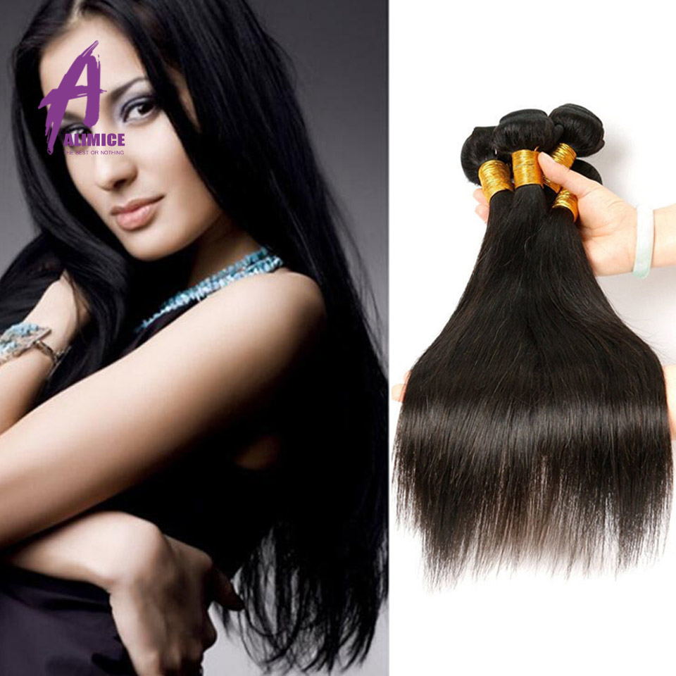Beautiful Short Hair Hairstyles Factory Direct Price Straight 6 Inch
