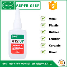 ethyl cyanoacrylate super glue in bulk