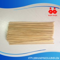 Packaging Voodoo Herbal Mosquito Incense Stick Wholesale