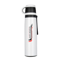 Eagle Stainless Steel Vacuum Flask Parts Vacuum Flask
