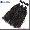 Best Selling Products 8A For Black Women Virgin Human Hair Bulk