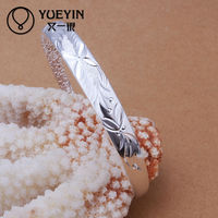 Wholesale Hot New Arrival Silver 925