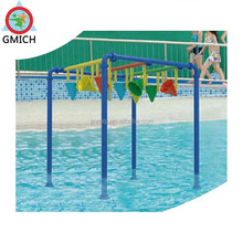 childrens water play park,wholesale water park palm,water world theme park
