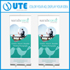 Printed roll up banner,digital roll up banner stand,rollup stand