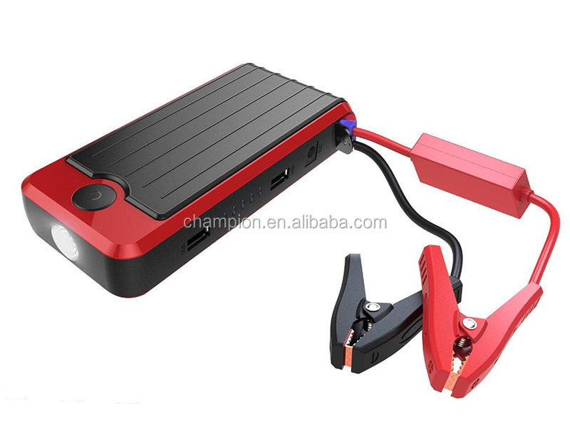 201188087395 furthermore Sale 4383437 7500mah Pocket Power Jump Starter Automotive Lithium Battery Booster Pack likewise 272429934152 further 161125633719 also 32326422566. on mini car jump starter