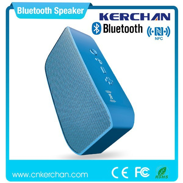 Best fashion style 40mm home hot & new cara membuat bluetooth speaker for laptop