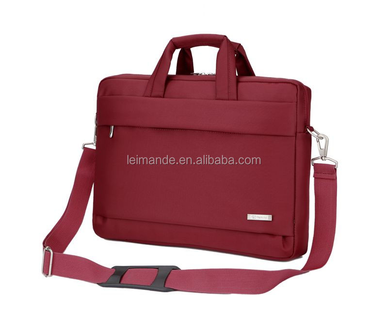 covers polyester laptop covers laptop bags bags