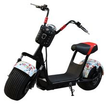 2018 Adult used best electric motorcycle,CE approvedelectric scooter,fashion China electric motorcycle