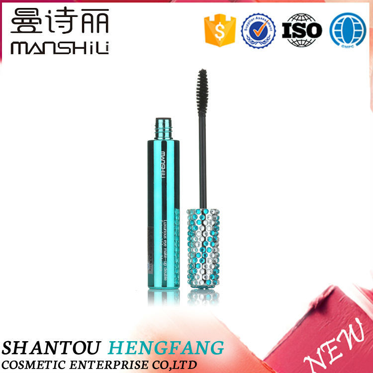 High strength factory supply best over the counter mascara